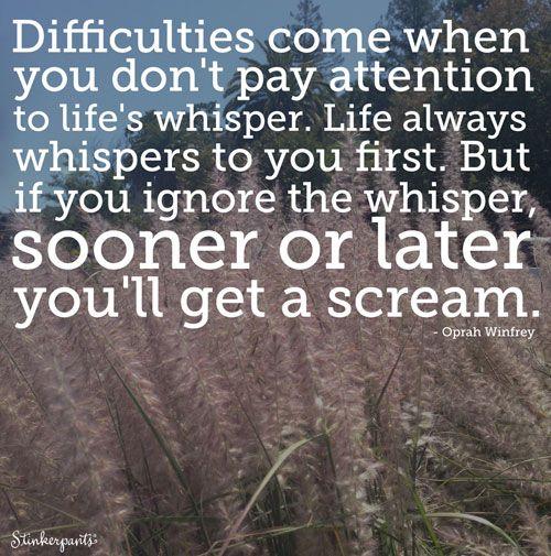 lifes-whisper-oprah-winfrey-quote
