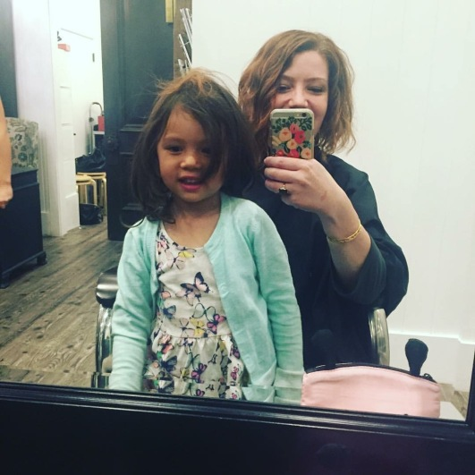 sara-in-the-stylists-chair-original-short-cut